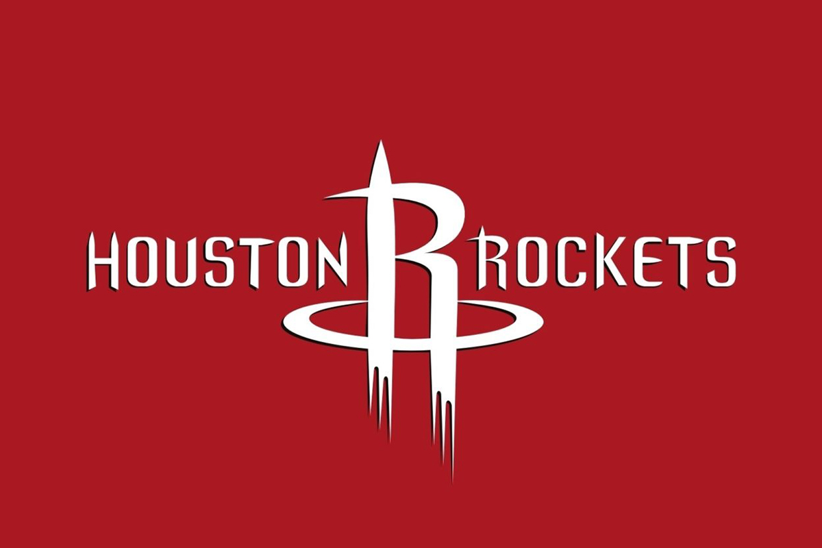post1 2 - The 4 Best NBA Teams to Bet on This Season